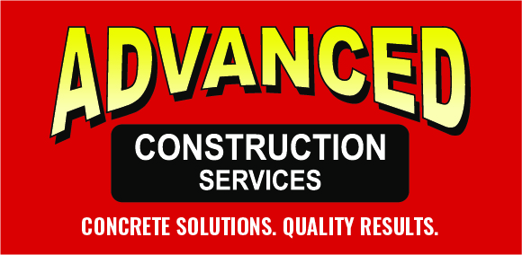 Advanced Construction Services